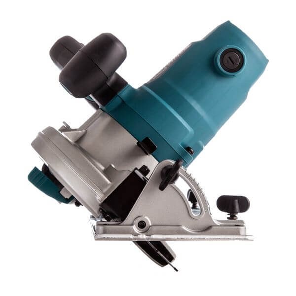 Makita HS6601 Daire Testere 165mm