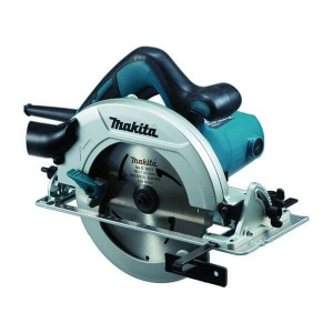 Makita HS7601 Daire Testere 190mm